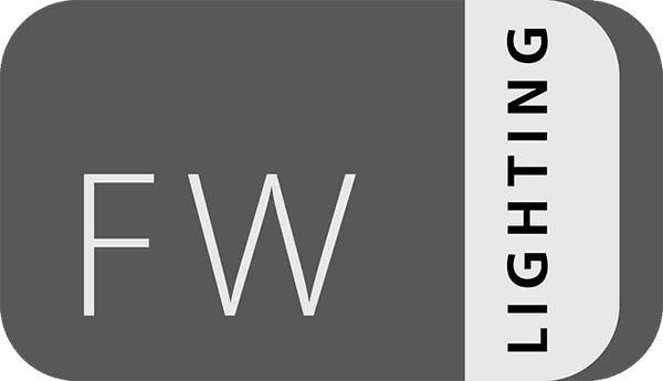 FW Lighting Logo