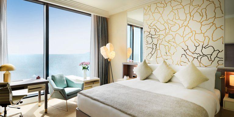 baku-hotel-project-image1
