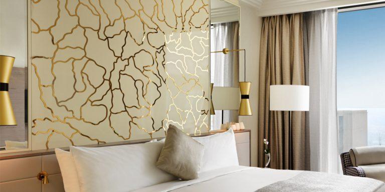 baku-hotel-project-image2