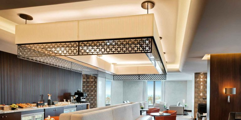 baku-hotel-project-image4