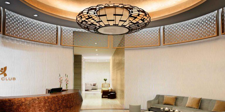 baku-hotel-project-image5