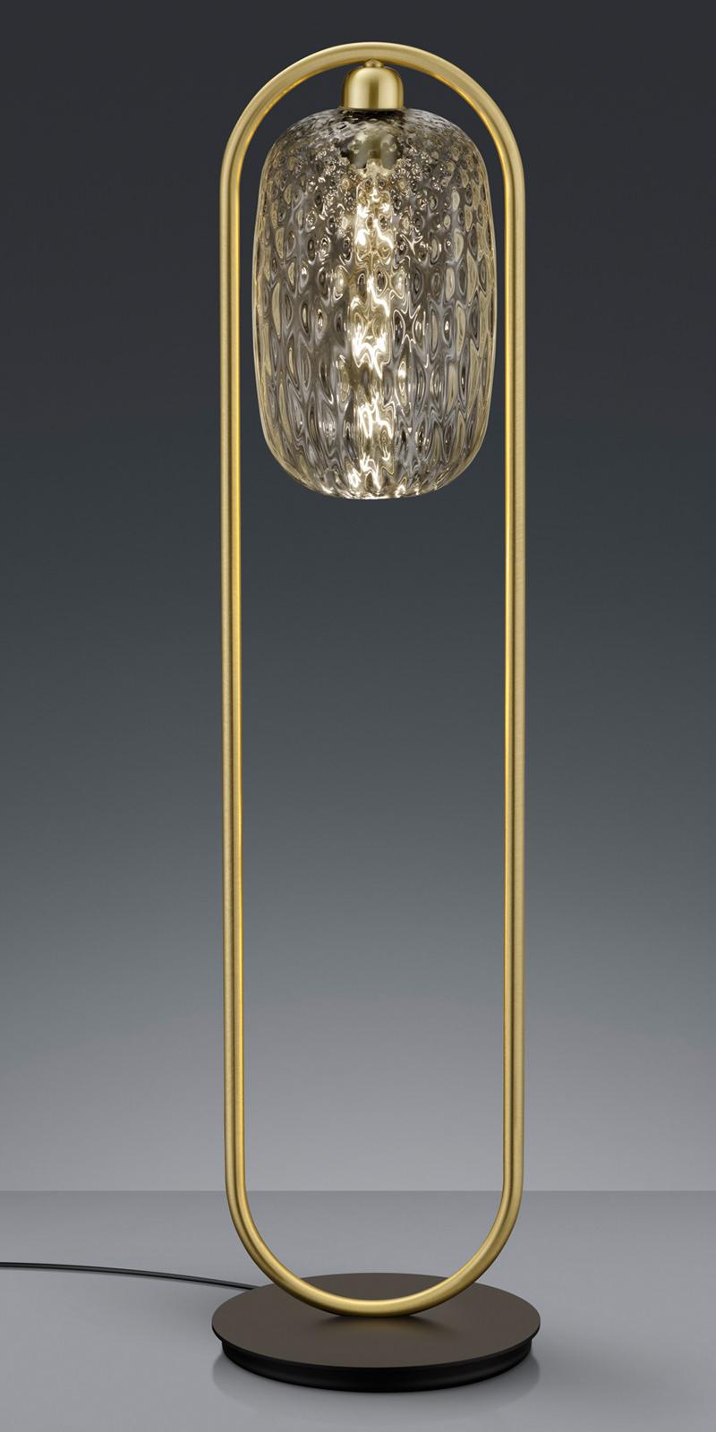 24.162.03-875-floor-lamp