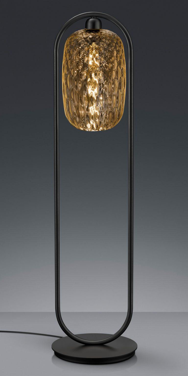 24.162.69-876-floor-lamp
