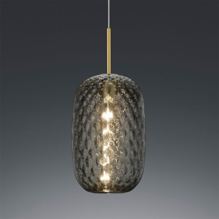 34.162.03-872-pendant-lamp