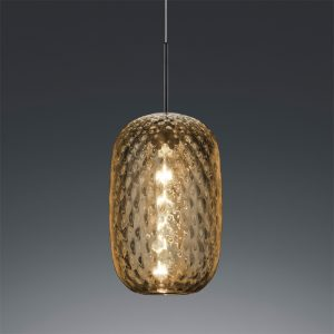 34.162.69-873-pendant-lamp