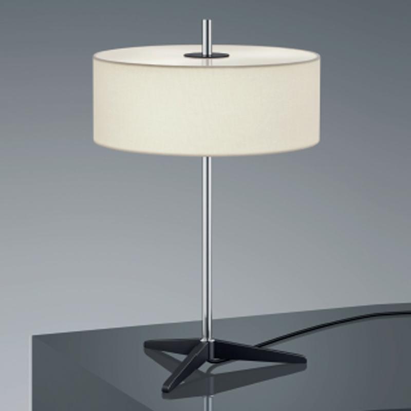 1964 65 original design