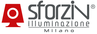 LOGO-Sforzin-Illuminazione-2